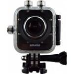 Camera Video Outdoor Smailo Play Full HD Neagra