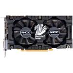Placa video Inno3D GeForce GTX 1070 Ti X2 V2, 8GB GDDR5, 256-bit