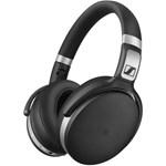 Casti Sennheiser HD 4.50 BT NC Bluetooth, negru