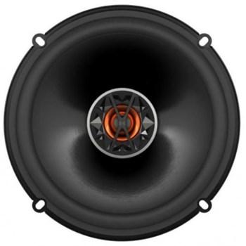 Set Difuzoare Auto JBL 16,5 cm , 2 x 50 W , 55 Hz-20 kHz , 2 Cai