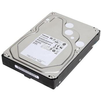 HDD Toshiba MC04ACA400E 4TB SATA 3.0 7200RPM mc04aca400e