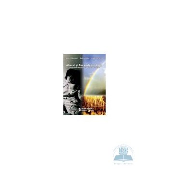 Abuzul si toxicodependenta - Daniela Baconi Dan Balalau 973-39-0661-2