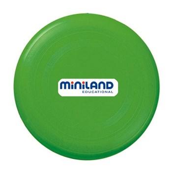 Disc zburator compact Miniland 26 cm