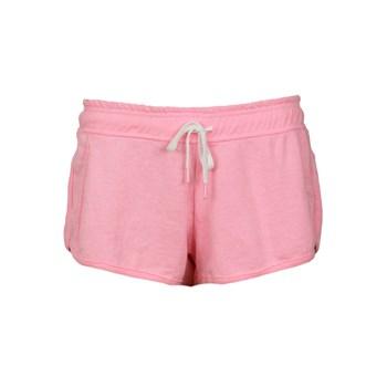 Pantaloni scurti Bershka Collection Pink