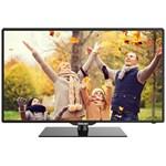 Televizor LED Star-Light, 98 cm, 39DM5500, HD