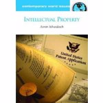 Intellectual Property. A Reference Handbook, Hardback
