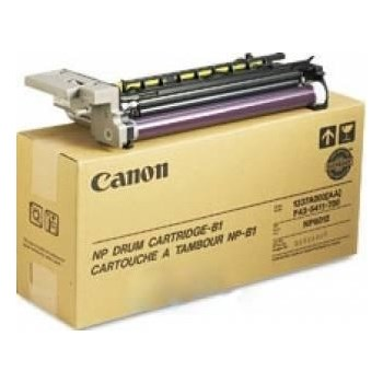 Canon Unitate cilindru CEXV37 iR1730/40/50; iR Adv 400i/500i