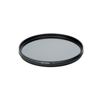 Filtru Zeiss T* Pol Filter 52mm Polarizare Circulara