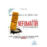 Audiobook CD - In Sfarsit, Nefumator