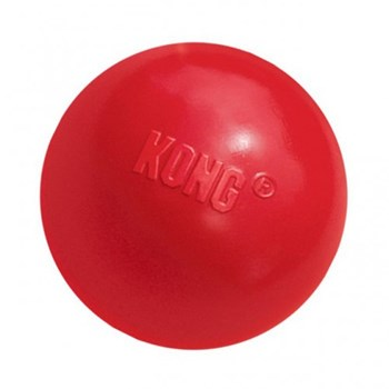 Jucarie Caine Kong Ball M