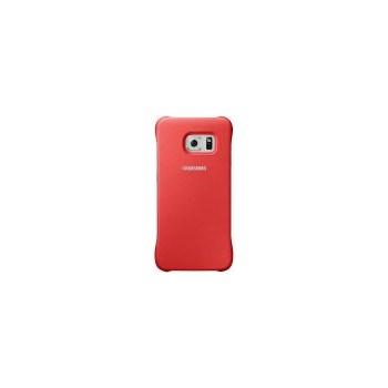 Samsung Carcasa de protectie Galaxy S6 Edge G925, coral