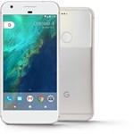 "Google Pixel - 5"" Full HD, Snapdragon 821, 4GB RAM, 32GB, 4G - Very Silver"