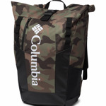 Columbia Convey™ 25L Rolltop Daypack Black
