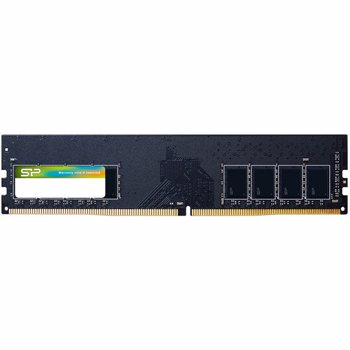 Memorie Silicon Power XPOWER AirCool 16GB DDR4 3200MHz CL16