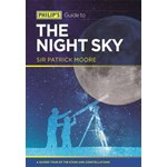 Philip's Guide to the Night Sky (Philip's Guide to...)