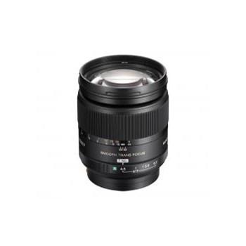Obiectiv Sony SAL-135F28 105284