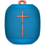 Boxa portabila Ultimate Ears WONDERBOOM Subzero Blue