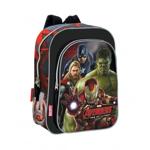 Ghiozdan scoala Avengers Marvel 37 cm