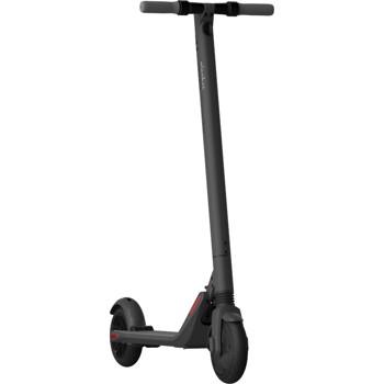 Ninebot by Segway Trotineta electrica KickScooter ES2