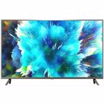 "Televizor LED Xiaomi 109 cm (43"") L43M5-5ARU, Ultra HD 4K, Smart TV, WiFi"