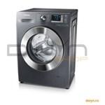 Masina de spalat rufe Samsung WF60F4E5W2X, 1200 rpm, 6kg, Clasa A++