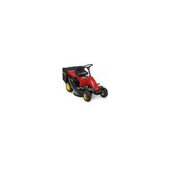 Wolf Garten Tractor de tuns gazon SCOOTER 13A326SC650, 3.7 kW