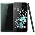 Telefon Mobil HTC U Play 32GB Single Sim 4G Brillian Black
