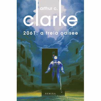 2061: A treia odisee (ebook)
