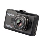 Camera auto iUni Dash A98, Filmare full HD, Display 3.0 inch, WDR, Parking monitor, Lentila Sharp 6G, unghi filmare 170 grade
