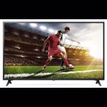 "Televizor Comercial LED LG 152 cm (60"") 60UU640C, Ultra HD 4K, Smart TV, CI"