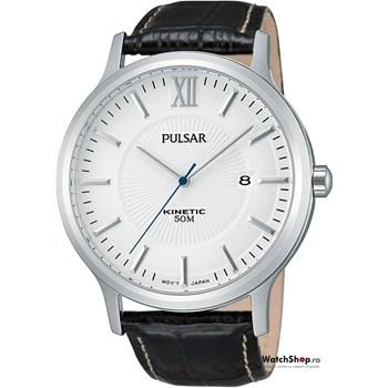 Ceas Pulsar DRESS MEN PAR187X1