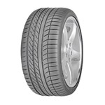 Anvelopa vara Goodyear Eagle F1 Asymmetric 255/60R17 106V