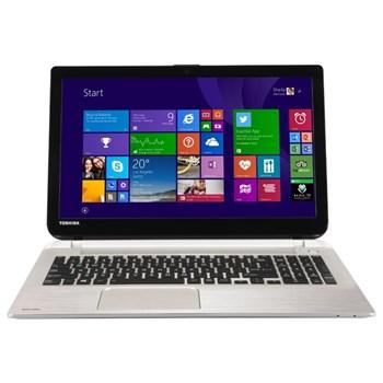 "Laptop, Intel Core i3-4005U 1.7GHz, 15.6"", 4GB, 1TB, Windows 8.1, TOSHIBA Satellite S50-B-142"