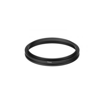 Metz inel adaptor 15-72 pentru MS-1 (72mm)