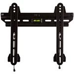 Suport TV / Monitor 4World 07452 15 - 32 inch Black