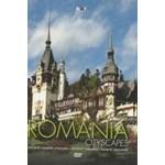 Romania ( versiune limba engleza)