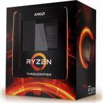 Procesor AMD Ryzen Threadripper 3960X 3.8GHz box