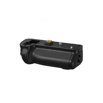 Panasonic DMW-BGGH3 - grip pentru Lumix DMC-GH3 si DMC-GH4