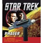 Star Trek: Phaser