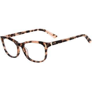 Rame ochelari de vedere dama Calvin Klein CK8534 422