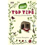 """Gardeners' World"" Top Tips"