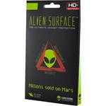 Folie securizata Alien Surface HD pentru Google Pixel - Ecran, spate, Full Body, include bonus Microfibra Alien Fiber