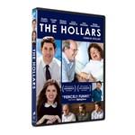 Familia Hollar / The Hollars