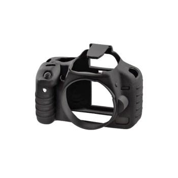 Carcasa Protectie EasyCover Canon 1000D