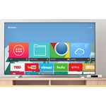 Media-player Zidoo H6 Pro 4K/3D, Mini PC cu Android 7.0