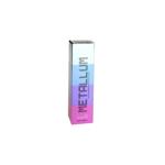 Vopsea de păr semi-permanentă Metallum Pure Kiss 7.313, 60 ml