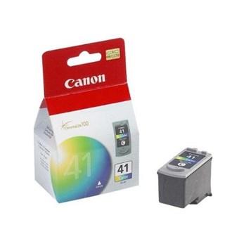 Canon Cartus CL-41 3 culori