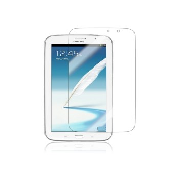 Samsung Galaxy Note 8.0 Screen Protector - Folie de protectie pentru Galaxy Note 8.0