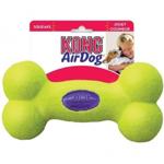 Kong Air Dog Jucarie Caine Os cu Sunet, M