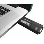 USB Flash Drive Patriot Supersonic Magnum 2 512GB USB 3.1 pef512gsmn2usb